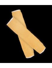 Пара-арамидные (Кевлар) нарукавники