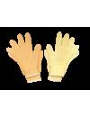 Пара-арамидные (Кевлар) перчатки обычные